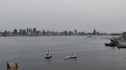 Luanda_cityscape1 (1)