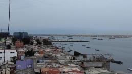 Luanda_cityscape2