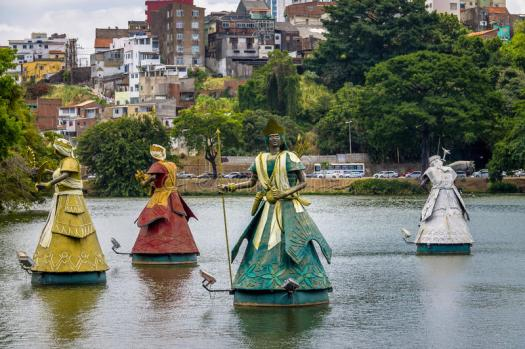 oxum-xango-oxossi-oxala-orixas-statues-candomble-traditional-african-saints-dique-do-tororo-salvador-bahia-brazil-nov-91412453